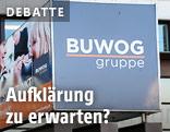 BUWOG-Logo
