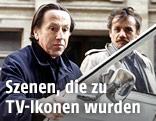 "Szene aus ""Kottan ermittelt"""