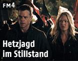 "Filmszene aus ""Jason Bourne"""