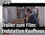 """Youtube-Screenshot zeigt einen Trailer des Films """"Der Wert des Menschen"""""""