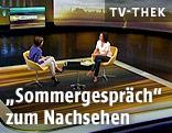 ORF-Studio