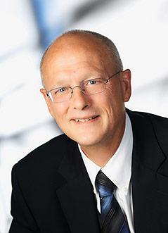 Stefan Thomas Hopmann