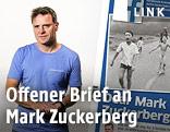 Screenshot www.aftenposten.no