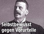 Karl Wittgenstein