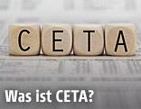 Würfel mit den Buchstaben C, E, T, A