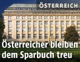 Österreichische Nationalbank