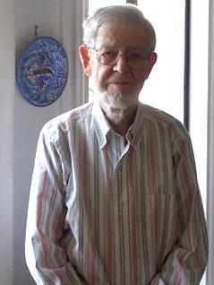 Der US-Soziologe Herbert Gans
