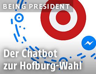 ORF.at-Chatbot-Logo