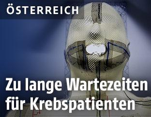 Strahlentherapie