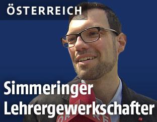 Heinrich Himmer
