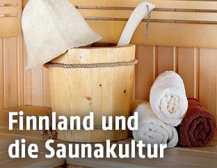 finnische sauna doku schwitzende m nner brechen ihr schweigen news. Black Bedroom Furniture Sets. Home Design Ideas