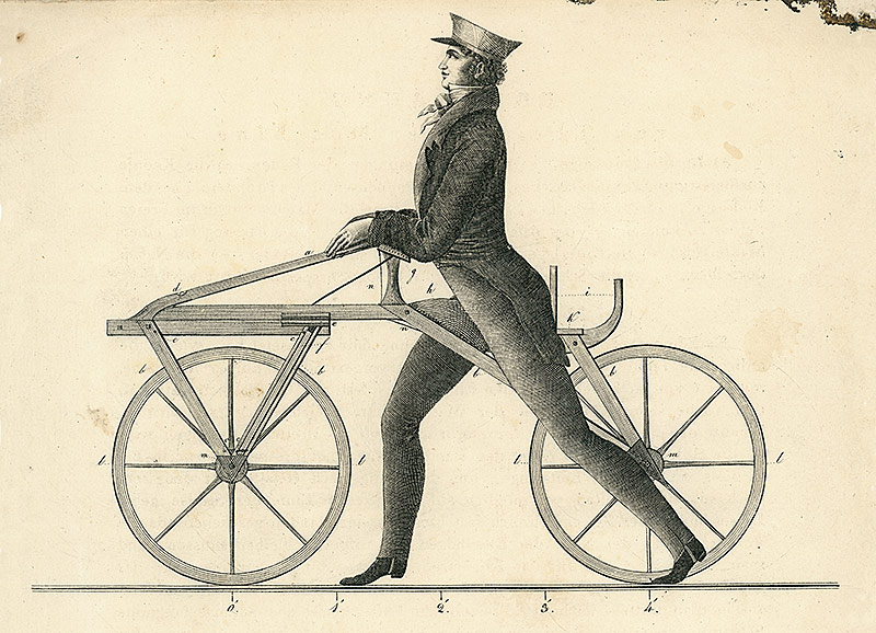 Изобретение велосипеда Monnem_bike_200_jahre_sub_bildergalerie_body_haupt-3technoseum_10_n.4742870