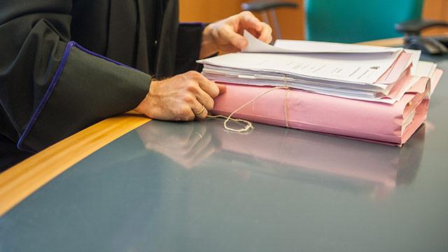 Konträre Stimmen zu Strafrechtspaket