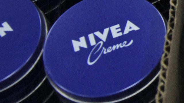 Ärger über Nivea-Slogan