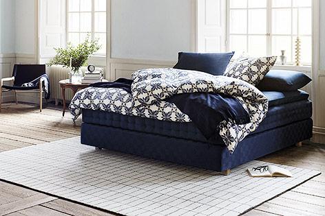 schlaf als neues statussymbol news. Black Bedroom Furniture Sets. Home Design Ideas
