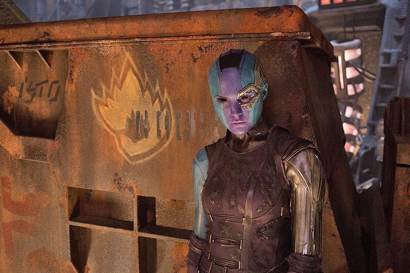 nebula guardians of the gal - photo #43