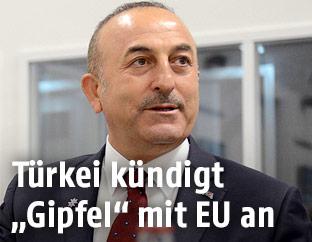 erdogan wahl 2019
