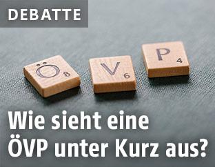 ÖVP-Scrabble