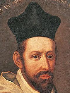 Gemälde von Giovanni Artusi