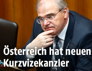 Wolfgang Brandstetter