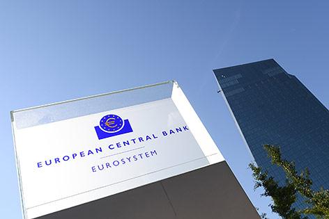 Fahrplan für den krisenfesten Euro
