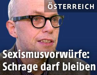 Götz Schrage