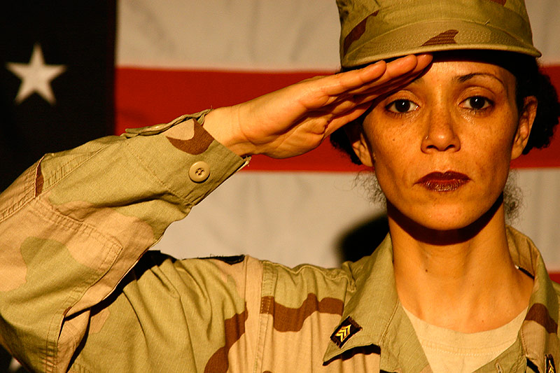 Performance, Whitney Biennial 2008