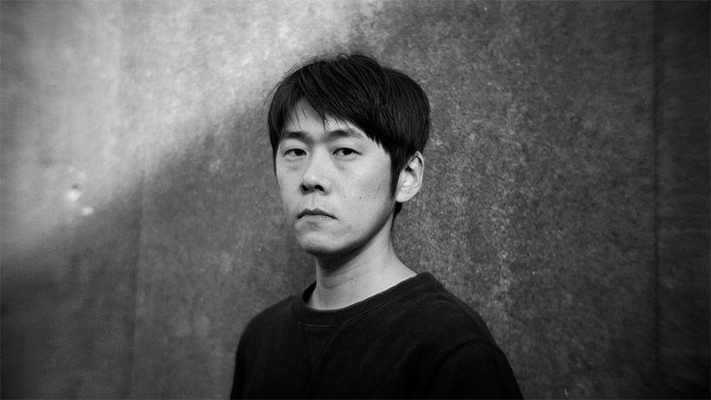 Makino Takashi