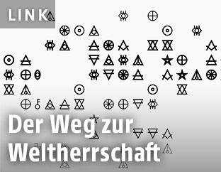 www.dieweltherrschaft.net/de/