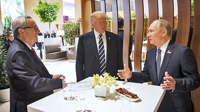 G20 в Гамбурге G20_gipfel_start_gespraeche_putin_trump_bibo2_ap.4764772