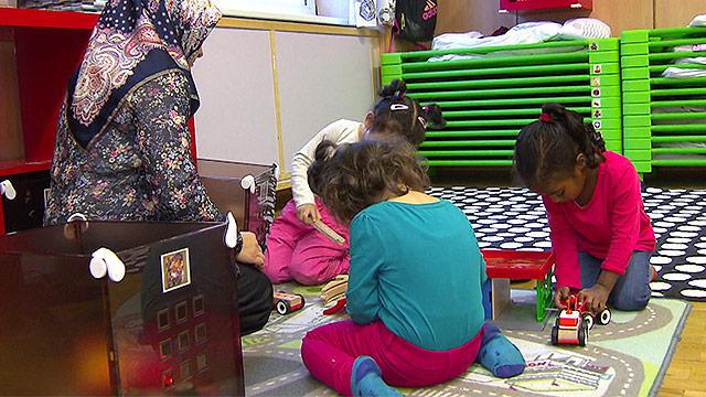 Uni Wien prüft Islamkindergartenstudie