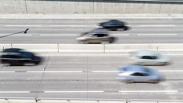 EU will Fahrverbot für manipulierte Autos