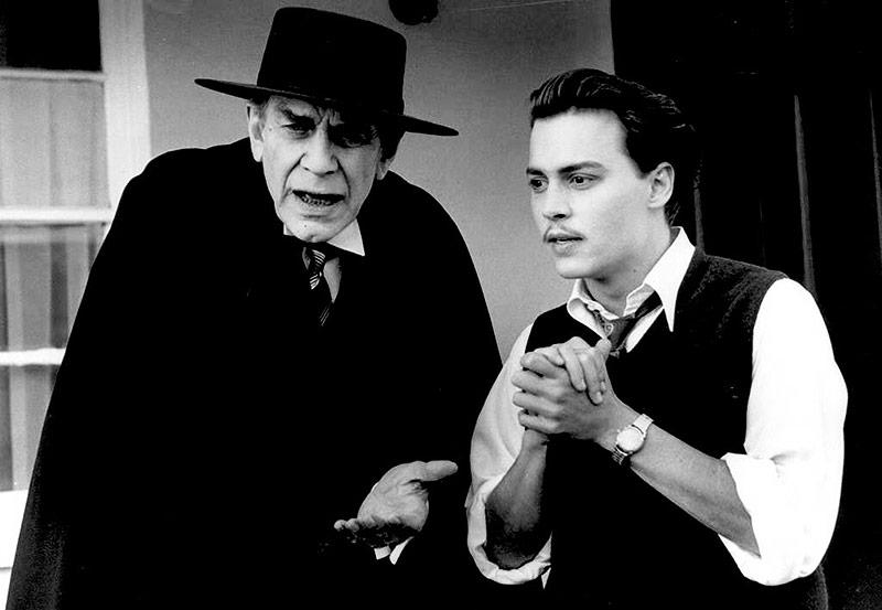 US-Schauspieler Martin Landau ist gestorben