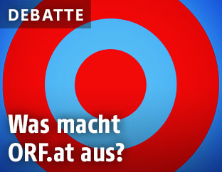 ORF-Target