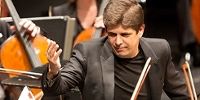 BF 2017 Erstes Orchesterkonzert