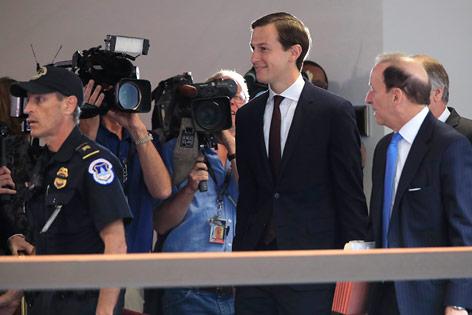 APA/AP/Manuel Balce Ceneta