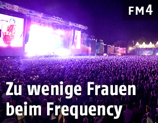 Frequency-Festival