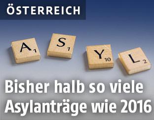 Scrabble-Steinchen