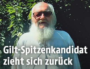 Günther Lassi