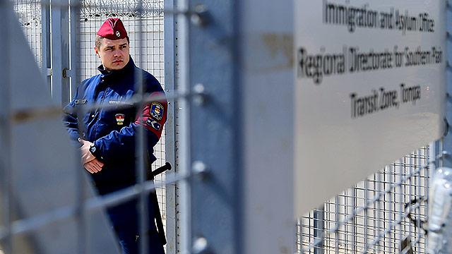 Ungarn setzt EU unter Zugzwang