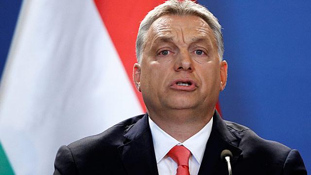 Ungarn erkennt EuGH-Urteil nicht an
