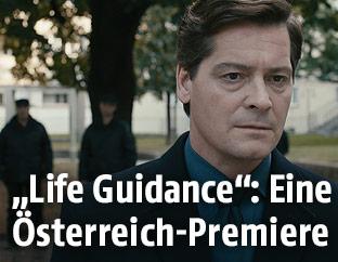 "Szene aus ""Life Guidance"""