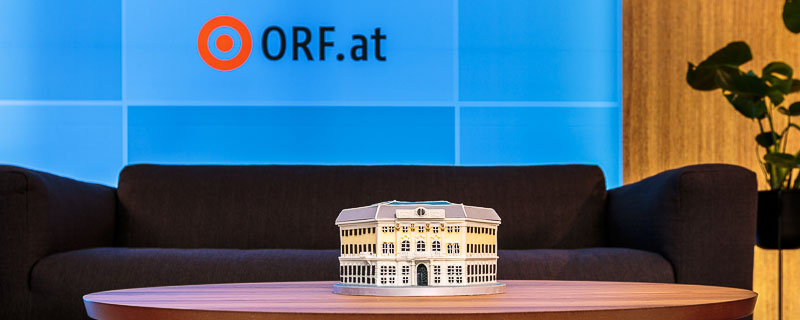 ORF.at-Wahlstudio 2017
