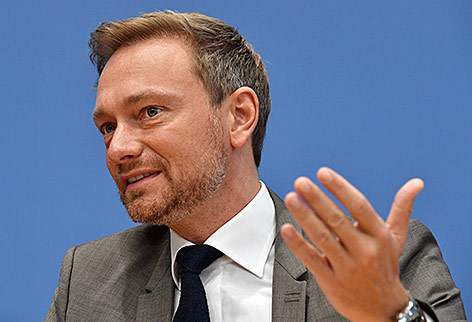 http://orf.at/static/images/site/news/20170939/ticker_fdp_lindner_afp.4778618.jpg