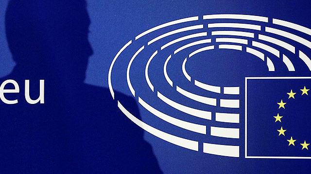 Vorwürfe erreichen EU-Parlament