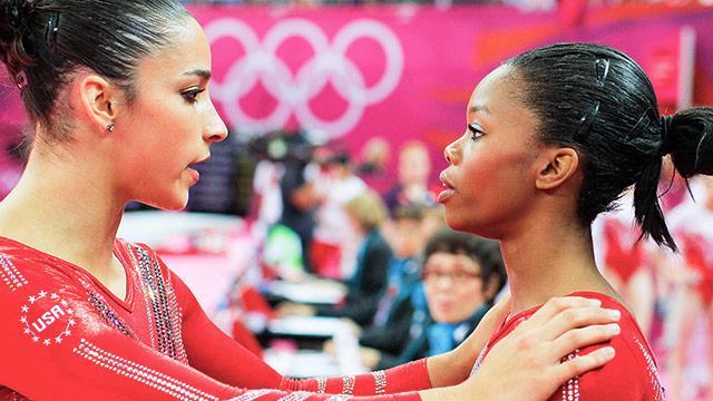 Belästigungsvorwürfe erschüttern US-Sport