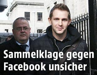 Max Schremms