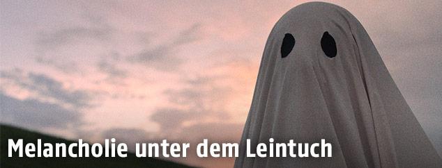 """Szene aus """"A Ghost Story"""""""
