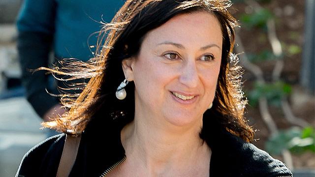 Zehn Verhaftungen auf Malta