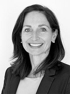 Sprachwissenschaftlerin Jutta Ransmayr